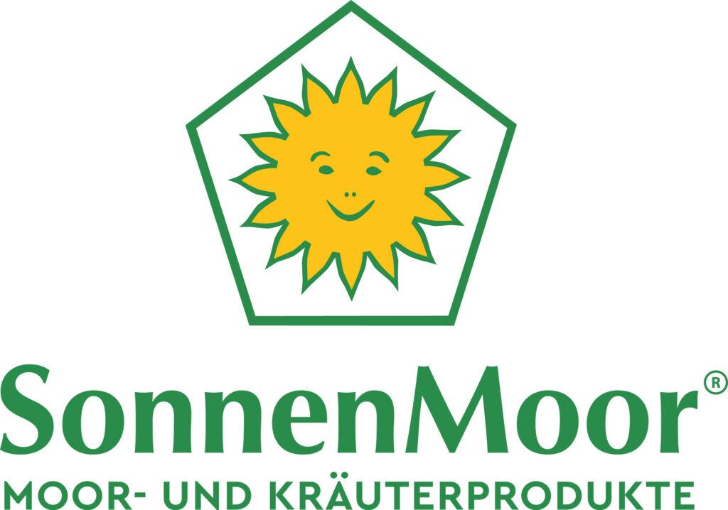 Logo Sonnenmoor
