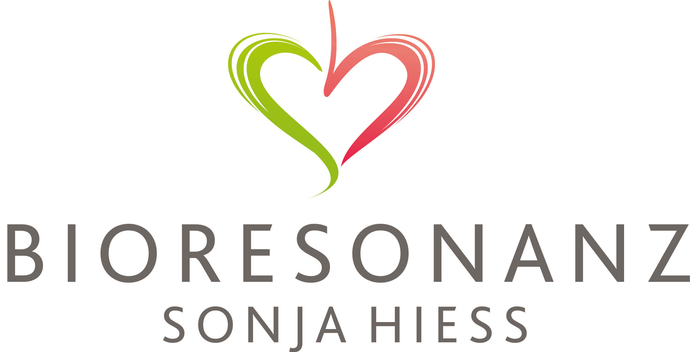 Bioresonanz Sonja Hiess